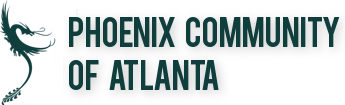 Phoenix Community of Atlanta